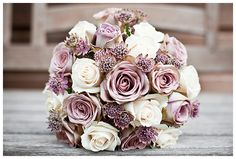 Vintage Elegance Wedding Theme | Vintage_Lilac_Lace_Wedding_Imag1ne_AmyTurner_Northbrook_Park_Wedding ...