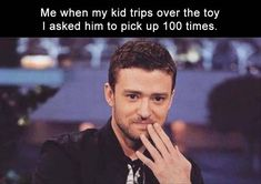 Afternoon Funny Picture Dump 33 Pics #daycarefunny