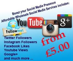 Get Twitter Followers delivered to your profile in 24 hours. Buy Real Twitter Followers from: http://executweet.com/twitter.