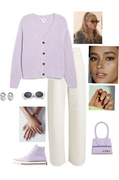 Kpop Fashion Outfits, Indie Outfits, Retro Outfits, Cute Casual Outfits, Stylish Outfits, Polyvore Outfits Casual, Womens Fashion, 50 Fashion, Harry Styles Clothes
