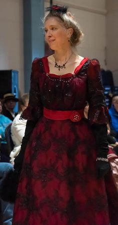 Evening Gowns, Victorian, Costumes, Dresses, Fashion, Evening Gowns Dresses, Vestidos, Moda, Evening Dresses