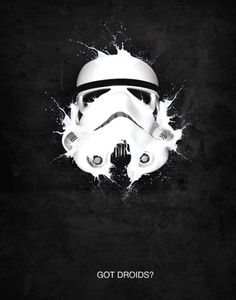 Desenhos Nerds - Quadrinhos, Videogames, Séries, Cinema e tudo que envolve o mundo nerd e cultura pop. Hoje: Darth Vader, Rei Leão, Batman, Stormtrooper e House
