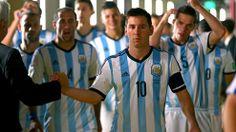 ¡Ah, el #Mundial de #futbol! Si has pensado emular con tus amigos a #Messi, #Neymar y compañía, toma precauciones contra las #lesiones. #worldcup #brasil2014 #brazil2014
