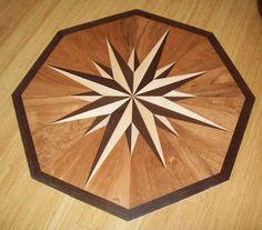 Octagon_Star_medallion_in_Bamboo_floor.JPG (3354363 bytes)