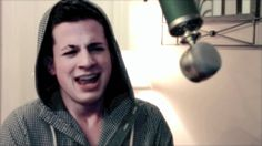 """""""I'll Be"""" by Edwin McCain - Charlie Puth Cover"""