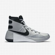 huge selection of 59013 d9c97 Nike AIR MAX Tavas Small Air Is Exactly The Same As The Market. High Top Basketball  ShoesBasketball Shoes WomensStreet ...