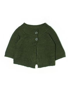 Check it out—Carol Rose Cardigan for $10.99 at thredUP!