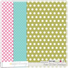 Monday's Guest Freebies ~ Have you seen Megan Turnidge's Paper Packs? *** Join 2,200 people. Follow our Free Digital Scrapbook Board. New Freebies every day.