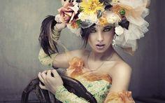 flower-fashion-prom-dress-beautiful-lady-shoot-600x375.jpg 600×375 pixels