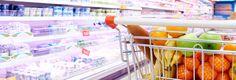 Best Refrigerator Brands | Refrigerator Reviews - Consumer Reports