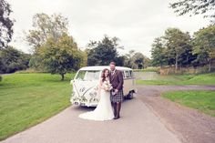 Aswanley, Huntly is an exceptional venue for weddings, events, corporate entertainment and a beautiful location for self catering holidays. Corporate Entertainment, Barn Wedding Venue, Wheels, Wedding Inspiration, Entertaining, Holiday, Image, Beautiful, Vacations