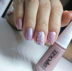 Pretty Nails, Nail Designs, Nail Art, Nail Ideas, Claire, Beauty, Design Ideas, Fashion, Beige Nail