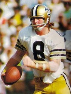 archie manning saints - Google Search
