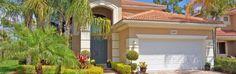 Hotel deals at Starmark Vacation Homes, Celebration, FL