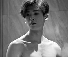 Find images and videos about actor, park hyung sik and park hyungsik on We Heart It - the app to get lost in what you love. Park Hyung Sik, Cute Actors, Handsome Actors, Asian Actors, Korean Actors, Park Hyungsik Cute, Jinyoung, Dramas, Ahn Min Hyuk