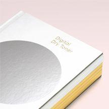 Premiumpapier und -karton für den Digitaldruck