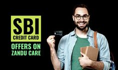 Credit Card Offers, Cards, Maps, Playing Cards