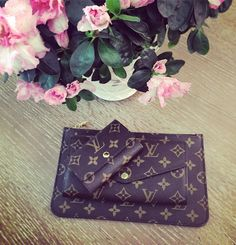 Obsessed With Me, My Wish List, Luggage Bags, Just Me, Louis Vuitton, Carry  On, Me Gustas, Wallets, Random Pictures cc05484a67c