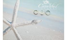 Heather Frank Photography . Casa Ybel Resort. Sanibel Island. Weddings.