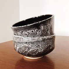 Cereal Bowl » ZZIEE CERAMICS