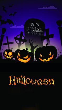 bildschirmschoner gratis download fantasie witch - Bing images