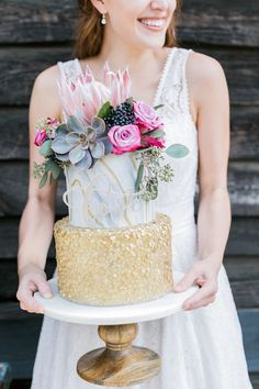 Southern Swoonfest at Serenbe in Georgia, Photography by Alexis June Weddings, Event Design, Concept & Styling by The Perfect Palette, Floral Design by Forage and Flower