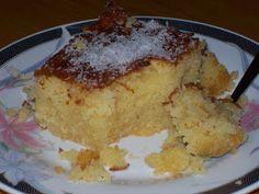 Συνταγές μαγειρικής και ζαχαροπλαστικής: Ινδοκάρυδο
