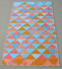 from Sew WE Quilt!