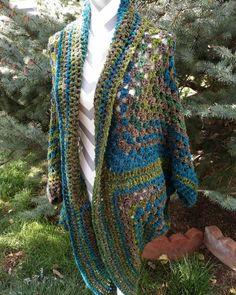 New listing today @ http://ift.tt/1K5wyzr #designedbybrendaH #giftsforher #gifts #handcrafted #handmadewithlove #handmade #crochetddict #crochet #etsysellers #etsyonsale #etsy #shopetsy #fashionista #etsylove #etsyusa #etsystore #etsyshopowner #etsyshop :#etsyfinds #etsyforall