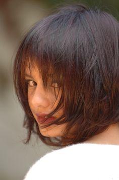 degradè joelle wella parrucchieri effetti perugia  tel 0755270410