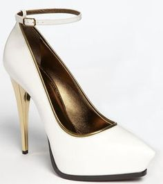 white pumps from nordstrom