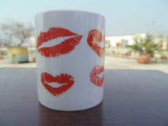 mugsvalentines mugsgift for daddygift for him by madhubaniprint