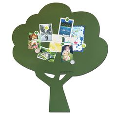 Tree Magnet Board - alt_image_one