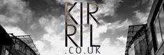 www.kirril.co.uk