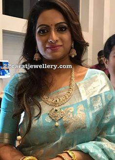 48 Ideas For Womens Clothing Patterns Drops Design Bridal Silk Saree, Saree Wedding, Silk Sarees, Saris, Drape Sarees, Kota Sarees, Banarasi Sarees, Indian Sarees, Kurti