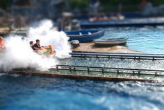 Best amusement parks in Europe - Europa-Park - Copyright Philipp Roth More on http://www.europeanbestdestinations.com/top/best-amusement-parks-in-europe/