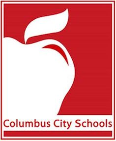 columbus city single parents Columbus single parent link has you covered in ohio's capital check out the  links below for information about events and resources in your.