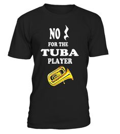 "# Tuba Instrument Shirt Gift Marching Tuba Musical Rest Note .  Special Offer, not available in shops      Comes in a variety of styles and colours      Buy yours now before it is too late!      Secured payment via Visa / Mastercard / Amex / PayPal      How to place an order            Choose the model from the drop-down menu      Click on ""Buy it now""      Choose the size and the quantity      Add your delivery address and bank details      And that's it!      Tags: If you read tuba sheet…"