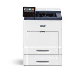 Xerox B600 DT Versalink B W Printer Letter Legal 58 Ppm 2Sided