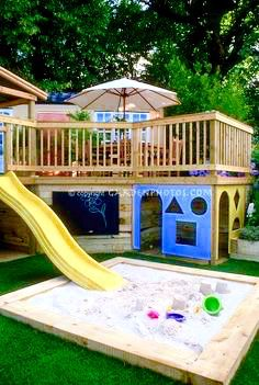 1000+ images about BACKYARD BRAINSTORMS on Pinterest  Fun things ...