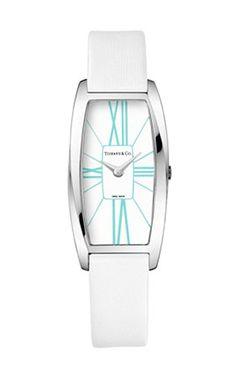 Часы наручные Tiffany & Co Gemea - 26792606
