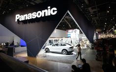 Panasonic is making a massive bet on electric cars  here's why the CEO says it's a 'slam dunk' investment