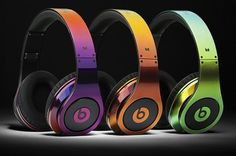 Best Beats headphones deals Black Friday 2014 with free shipping
