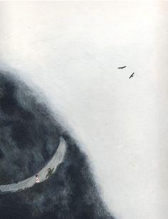 Vl Catálogo Iberoamericano de Ilustración : Miren Asiain Lora
