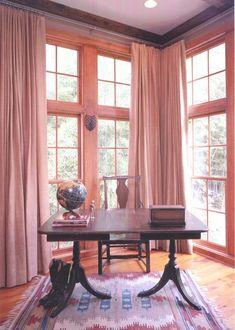 Bayou Cottage - Kevin Harris Architect, LLC