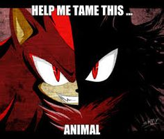 Image result for sonic shadow and silver yaoi