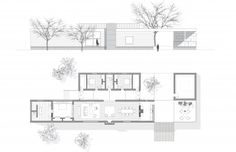 Project - Chatham House - Architizer