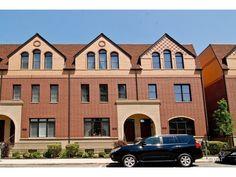 182 Marion Street Unit NONE, Oak Park , 60301