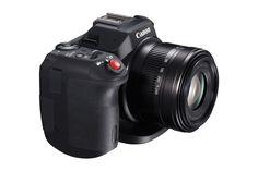 Canon annuncia XC15, una videocamera compatta 4K (UHD) e Full HD con capacità fotografiche, dedicata a tutti coloro che hanno bisogno di creare video di qualità elevata con una strumentazione dalle dimensioni ridotte: