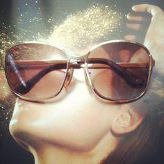 Gafas de sol para chicas